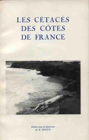 LES CETACES DES COTES DE FRANCE