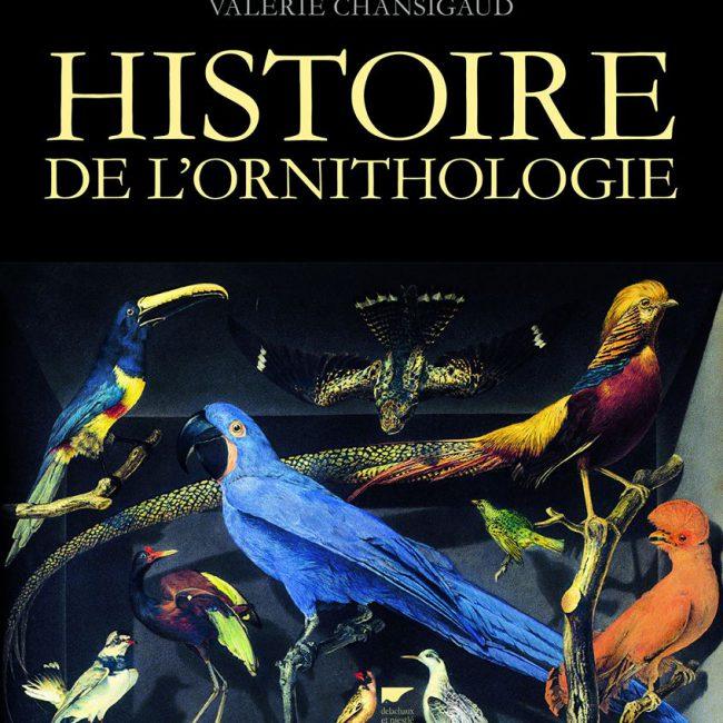 Société des Sciences Naturelles de La Charente-Maritime