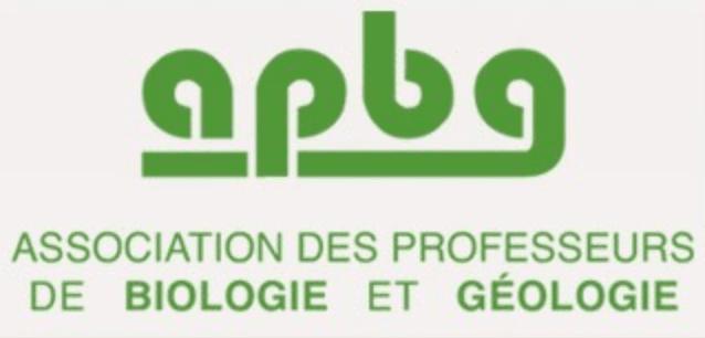 APBG Nationale